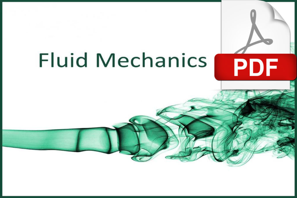 fluid mehcanics hd full