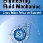 Chemical Engineering Fluid Mechanics Darby Pdf Free Download