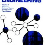 Chemical Engineering Volume 3 Third Edition Coulson & Richardsons  Pdf Free Download