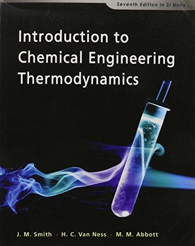 fluid mechanics for chemical engineers solution manual