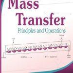 Mass Transfer Principle and Operations AP Sinha Pdf Free Download