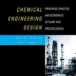 Principles, Practice and Economics of Plant and Process Design Pdf Free Download