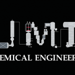 Chemical Engineer Job Description Salary and Career