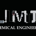 Chemical Engineer Job Description Salary and Career