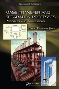 chemical pdf mass transfer and seperation preocess application