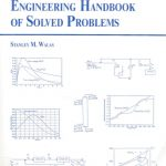 Chemical Reaction Engineering Handbook of Solved Problems Pdf Free Download