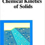 Chemical Kinetics of Solids Solution Manual Schmalzried  Pdf Free Download