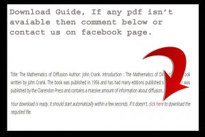 chemicalpdf download guide step 1
