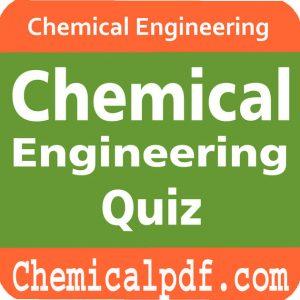 chemicalpdf.com