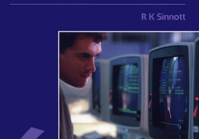coulson and richardson volume 6 solution manual pdf