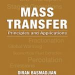 Mass transfer principles and Applications Pdf Free Download