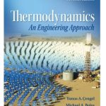 Thermodynamics An Engineering Approach 7th Edition Solution Manual Pdf