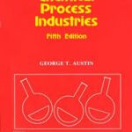 Chemical Process Industries Pdf 5th Edition Shreve